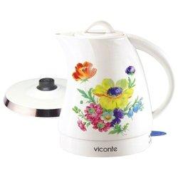 ������ Viconte VC-3241 (����� � �������)
