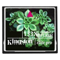 kingston cf/4gb-s2