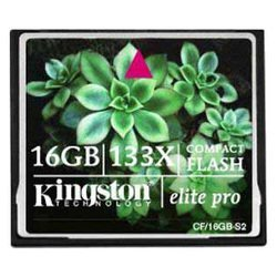 kingston cf/16gb-s2