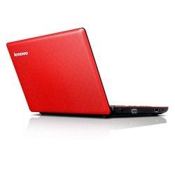 "Lenovo IdeaPad S110 59-345605 (Atom N2800 1860 Mhz, 10.1"", 1024x600, 2048Mb, 320Gb, Intel GMA 3600, DVD нет, Wi-Fi, Win 7 Starter)"
