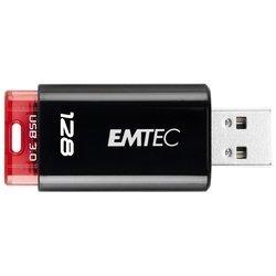 Emtec C650 128GB