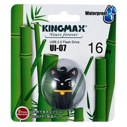 Kingmax UI-07 Cat 16GB