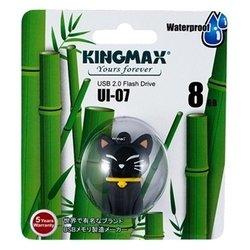 Kingmax UI-07 Cat 8GB