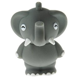 maxell safari collection elephant 4gb