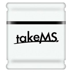 TakeMS MEM-Drive Exo 32Gb