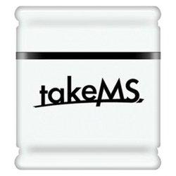 TakeMS MEM-Drive Exo 4Gb
