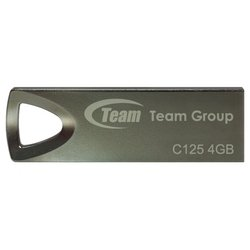 team group c125 4gb