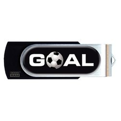 goodram gooddrive twister goal 8gb