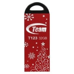 team group t123 32gb