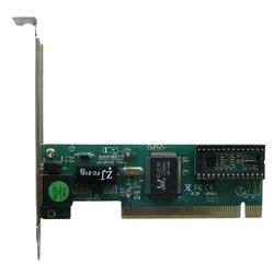 ProLogiX PNC-1