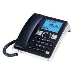 телефон фаэтон 212 инструкция по применению