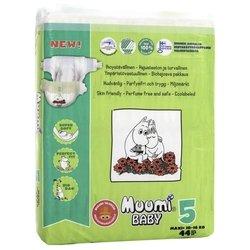 Muumi Baby 5 (10-16 ��) 44 ��.