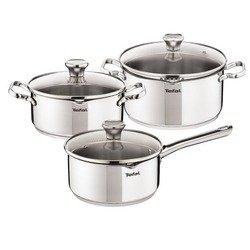 Набор посуды из 6 предметов (Tefal KV A705S374)