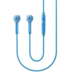 Samsung HS330 (голубой)