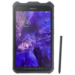 Samsung Galaxy Tab Active 8.0 SM-T365 16GB (титан) :::