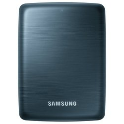 samsung uhd video pack 500gb