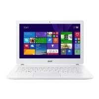 "acer aspire v3-371-39dl (core i3 4005u 1700 mhz/13.3""/1366x768/4.0gb/508gb hdd+ssd cache/dvd нет/intel gma hd/wi-fi/win 8 64)"