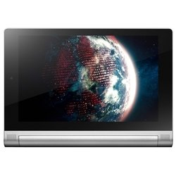lenovo yoga tablet 8 2 32gb 4g