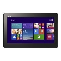 asus transformer book t100tam 32gb dock