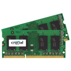 crucial ct2k8g3s160bm
