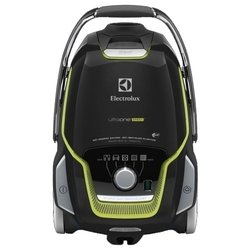 electrolux uogreen ultra one