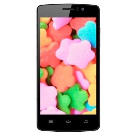 Играть в вулкан на смартфоне Амень-На-Оби поставить приложение Казино вулкан на телефон Ракитино загрузить