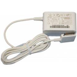 ������� �������� ���������� ��� Acer Iconia Tab W510/W511 (PALMEXX PX/HCH-ACE-W510)