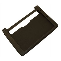 "����� ��� Lenovo Yoga Tablet 10 PALMEXX ""OPENSLIM"" (������)"