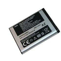 Аккумулятор для Samsung M600, J600, E740, J200, J210, J610, M610, L600 (AB483640DEC/AB533640BU)