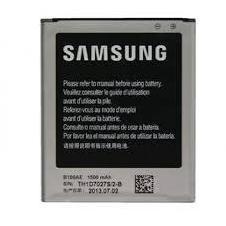 Аккумулятор для Samsung Galaxy Ace 3 S7270 (B100AE)