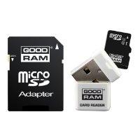 GoodRAM USDR416GBC10R9