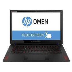 "hp omen 15-5050nr (core i7 4710hq 2500 mhz/15.6""/1920x1080/16.0gb/512gb ssd/dvd нет/nvidia geforce gtx 860m/wi-fi/bluetooth/win 8 64)"