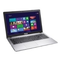 "asus x550jd (core i5 4200h 2800 mhz/15.6""/1366x768/4.0gb/500gb/dvd-rw/nvidia geforce 820m/wi-fi/bluetooth/win 8 64)"