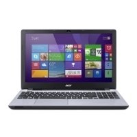 "acer aspire v3-572g-56pc (core i5 4210u 1700 mhz/15.6""/1920x1080/8gb/2000gb/dvd-rw/nvidia geforce 840m/wi-fi/win 8 64) (nx.mnjer.010) (�����������)"