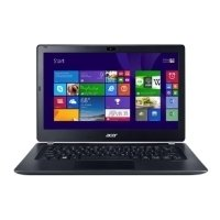 "acer aspire v3-371-554n (core i5 4210u 1700 mhz/13.3""/1920x1080/4.0gb/1000gb/dvd ���/intel hd graphics 4400/wi-fi/bluetooth/linux)"