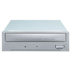 sony nec optiarc dvd-rw nd-3551 silver
