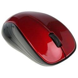 DEXP MR0303-S Red USB