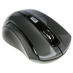 DEXP MR0304 Black USB