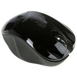 DEXP MR0305 Black USB