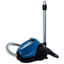 Bosch BSM 1805 (синий)