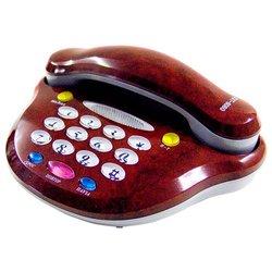 Телфон KXT-8080