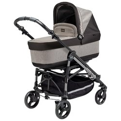 peg-perego pop-up (����� easy drive)