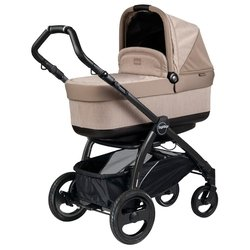 peg-perego pop-up (����� book plus)