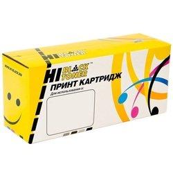 Картридж для HP Color LaserJet Pro MFP M176n, M177FW (Hi-Black CF353A 9990101002) (пурпурный)