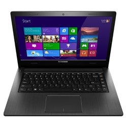 "lenovo s40 70 (core i5 4210u 1700 mhz/14.0""/1366x768/4.0gb/508gb hdd+ssd cache/dvd нет/intel hd graphics 4400/wi-fi/bluetooth/win 8 64)"