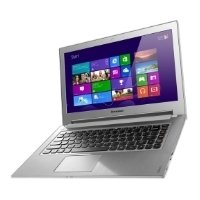 "lenovo ideapad z410 (core i3 4000m 2400 mhz/14.0""/1366x768/6.0gb/500gb/dvd-rw/intel hd graphics 4600/wi-fi/bluetooth/win 8 64)"