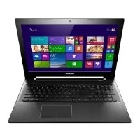 "lenovo ideapad z5070 (core i7 4510u 2000 mhz/15.6""/1920x1080/6gb/1000gb/dvd-rw/nvidia geforce 840m/wi-fi/bluetooth/win 8 64)"
