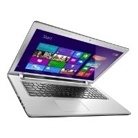 "lenovo ideapad z710 (core i7 4700mq 2400 mhz/17.3""/1920x1080/8.0gb/1000gb/dvd-rw/nvidia geforce gt 745m/wi-fi/bluetooth/win 8 64)"
