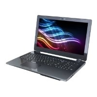 "rbt 35156 (core i3 4000m 2400 mhz/15.6""/1366x768/6.0gb/500gb/dvd-rw/nvidia geforce gt 745m/wi-fi/bluetooth/win 7 hb 64)"