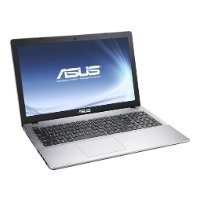 "asus x550cc (core i3 3217u 1800 mhz/15.6""/1366x768/8gb/1000gb/dvd-rw/nvidia geforce gt 720m/wi-fi/bluetooth/win 8 64)"